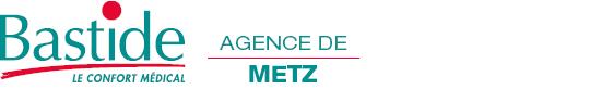 Bastide Le Confort Médical Metz